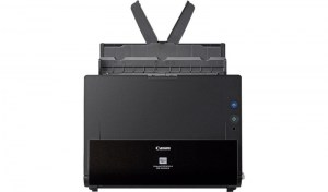 Scanner Canon DR-C225II