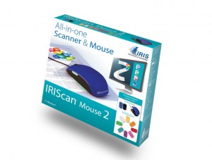 iriscan_mouse2
